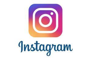 Cara Mendapatkan Ribuan Follower Instagram