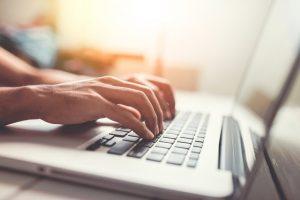 Cara Membuat Judul yang Menarik untuk Karya Tulis Ilmiah
