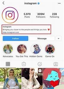 Apa Bedanya Instagram Pribadi dengan Instagram Bisnis?